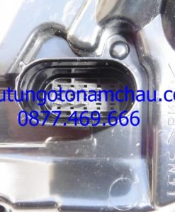 Porsche Cayenne Rear Right 7P5945308N Tail Light OEM1_result