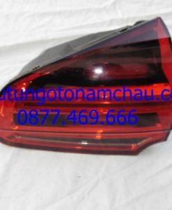 Porsche Cayenne Rear Right 7P5945308N....2_result