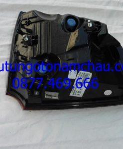 Porsche Cayenne Rear Right 7P5945308N...._result