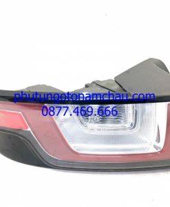 Range Rover Evogue Rear Light Left Rear Light Left._result