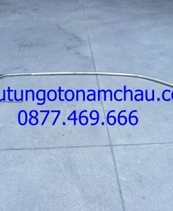 Rolls Royce Cullinan RR31 Right Side Molding Frame 51337932454 OEM2_result
