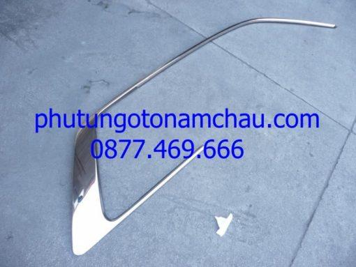 Rolls Royce Cullinan RR31 Right Side Molding Frame 51337932454 OEM3_result