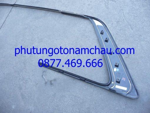 Rolls Royce Cullinan RR31 Right Side Molding Frame 51337932454 OEM45_result