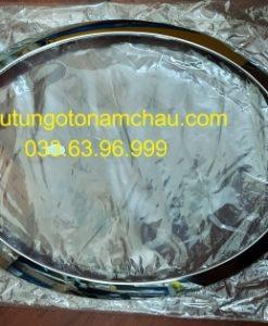 51137149906 Viền Inox đèn Pha Mini (1)