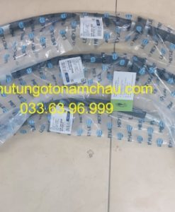 A2104661081 Ống Dầu Cao Áp Merc W210 (2)