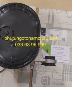 A2642000301 Bơm Nước Làm Mát động Cơ M264 2020 (1)