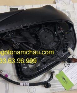 A4638108600 Củ Gương Mercedes-Benz G63 AMG (1)