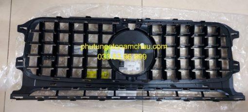A4638807900 Mặt Ca Lăng Mercedes-Benz G63 AMG (2)