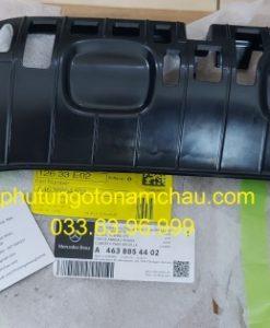 A4638854402 Ốp Nhựa Bắt ốp Móc Kéo Xe G63 AMG (3)