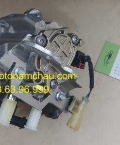 LR078840 Bơm Cao Áp Land Rover (1)