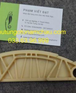 06H109469AD Máng Tỳ Cam Audi (2)