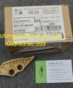 06H109469AH Máng Tỳ Cam Audi (3)