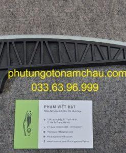 06H109509D Máng Tỳ Cam Audi (3)