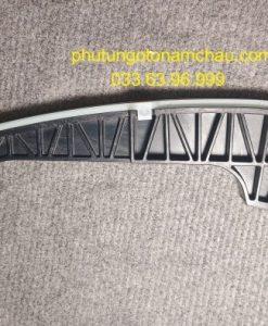 06H109509Q Máng Tỳ Cam Audi (1)