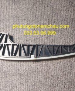 06H109509Q Máng Tỳ Cam Audi (5)