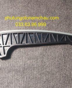 06H109509Q Máng Tỳ Cam Audi (6)