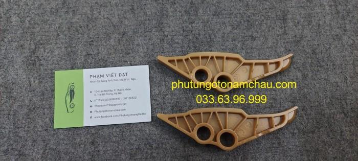 06K109469K Máng Tỳ Cam Audi (2)
