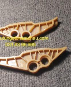 06K109469K Máng Tỳ Cam Audi (3)