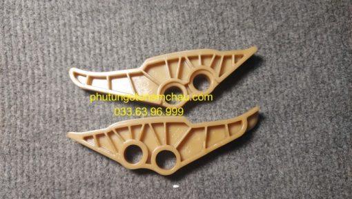 06K109469K Máng Tỳ Cam Audi (4)