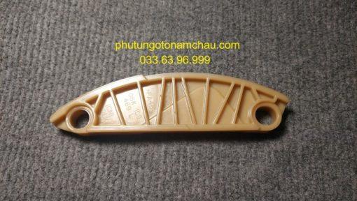 06K109469L Máng Tỳ Cam Audi (3)