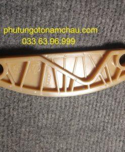 06K109469L Máng Tỳ Cam Audi (4)