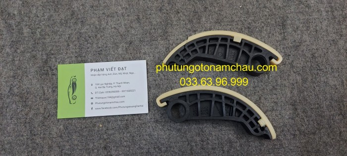 06K109509C Máng Tỳ Cam Audi (3)