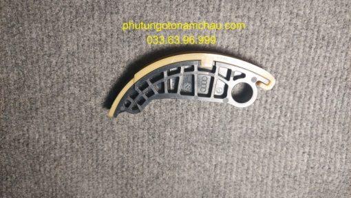 06K109509C Máng Tỳ Cam Audi (7)