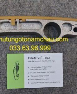 079109469AL Máng Tỳ Cam Trên Audi (1)