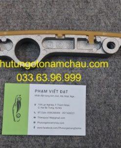 079109469AL Máng Tỳ Cam Trên Audi (2)