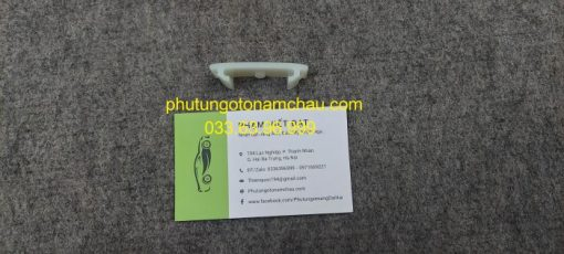 079109470 Máng Tỳ Cam Audi (1)