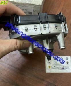 A2118200442 Moto Gạt Mưa Merc W211 (3)