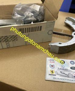A2214200520 Má Phanh Tay MERCEDES W211 (4)