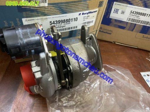 LR021045 LR021046 LR004527 LR008830 LR004526 LR008829 Turbo Land Rang Rover (1)