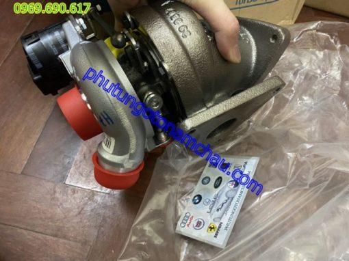 LR021045 LR021046 LR004527 LR008830 LR004526 LR008829 Turbo Land Rang Rover (2)