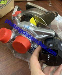LR021045 LR021046 LR004527 LR008830 LR004526 LR008829 Turbo Land Rang Rover (3)