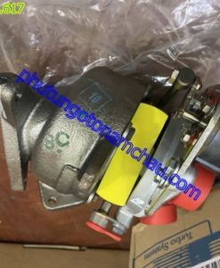 LR021045 LR021046 LR004527 LR008830 LR004526 LR008829 Turbo Land Rang Rover (4)