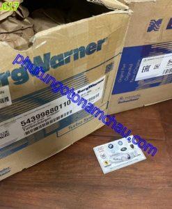 LR021045 LR021046 LR004527 LR008830 LR004526 LR008829 Turbo Land Rang Rover (6)