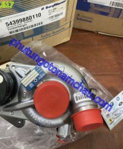 LR021045 LR021046 LR004527 LR008830 LR004526 LR008829 Turbo Land Rang Rover (7)