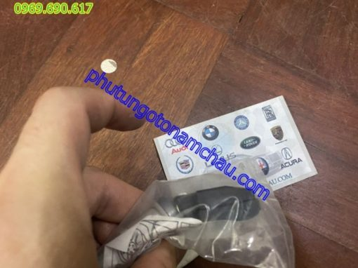 LR066379 C2D38979 LR018859 C2D15551 LR031713 Cảm Biến áp Suât Lốp RANG ROVER LAND (2)