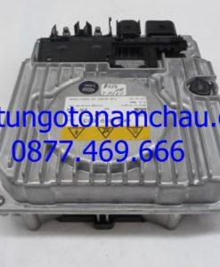Audi A6 A7 A8 Quattro Power Inverter Control Module 4K0959663 OEM A12_result