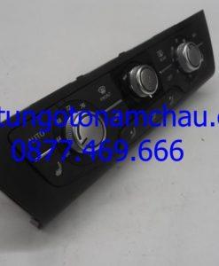 Audi A6 Heater Temperature Climate Control Unit 4G0820043BP OEM 1_result