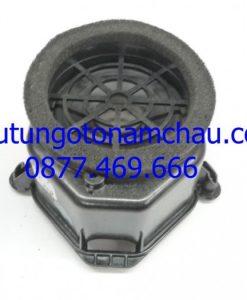 C300 CLA250 Rear Deck Shelf Loud Speaker A2048205802 ._result