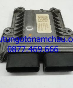 Cadillac ATS Rear Differential Lock Actuator Control Module 23380158 OE A1_result
