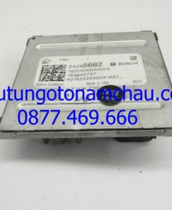 Cadillac CT6 Automatic Transmission Control Module 24289415 OEM A14_result