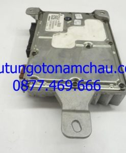 Cadillac CT6 Radio Amplifier 84536936 OEM A15_result