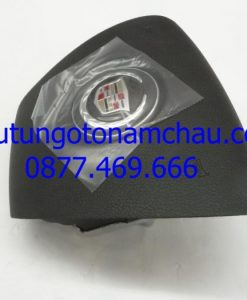 Cadillac Escalade Driver Inflator Module 25917968 OEM A1._result