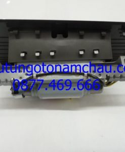 Cadillac Escalade Instrument Panel Inflator Module 22744319 OEM A14_result