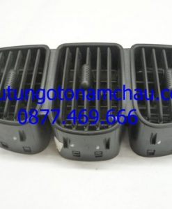 Chrysler Town & Country Outlet-Air Conditioning & Heater 5066124AA OE A11_result