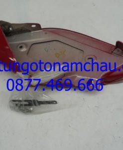Ferrari 488 Rear Vent RH Complete Flank Flow Splitter 86682500..1_result