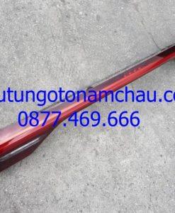 Rear Center Tail Light Lamp Assembly 4K8945095C OEM A11_result